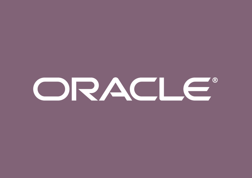 Oracle License Management – An Introduction to SAM and ITAM