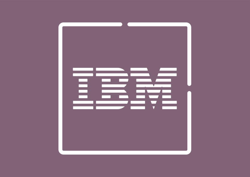 IBM License Metric Tool – The Challenges of Using ILMT