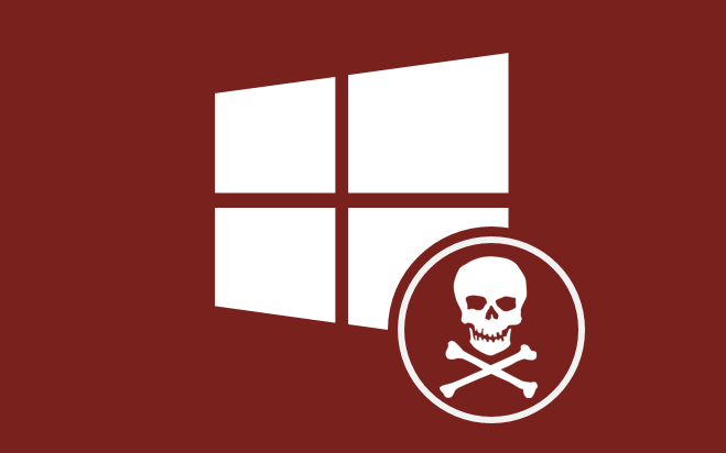 IT Hardware Asset Management Software from Certero Helps Save Enterprises from Microsoft's 'New WannaCry' Security Threat