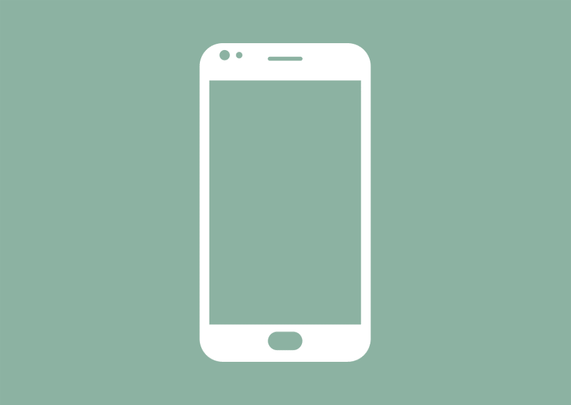 MDM Solution: Agent or Agent-Less Management for Your Mobile Devices?
