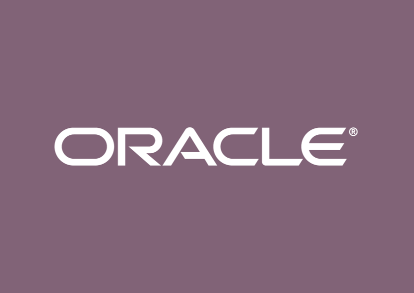 Oracle ASFU License