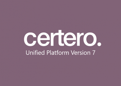 Certero addresses new technology governance requirements & wider stakeholder adoption with latest edition of SAM & ITAM platform