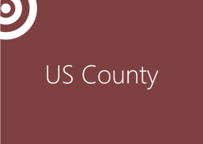 US County